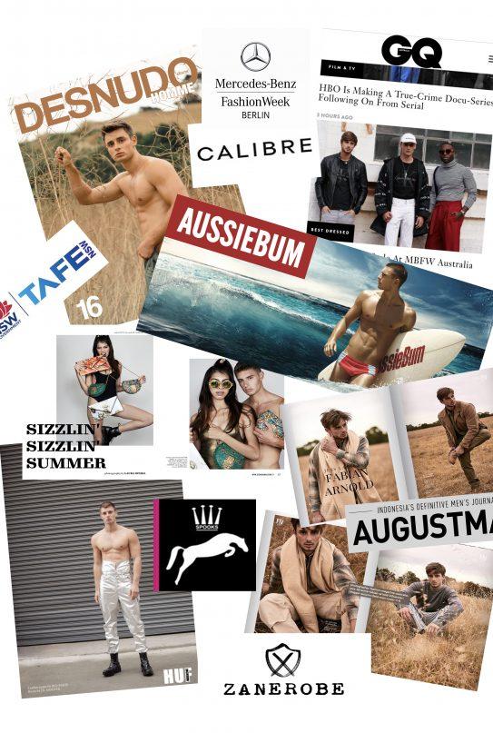 collage-modeln-work