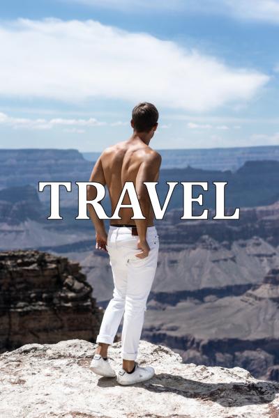 travel_trabeling_grand_canyon_america_australian_be_free_blog_blogger_fashion_thoughts