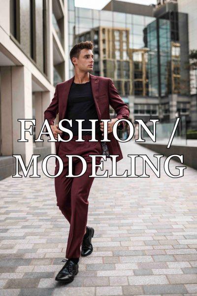 fashion_fabian_arnold_fabianxarnold_blog_mensfashion_fashionblog_blogger_community_deutsch_fanbase_anzug_herrenmode_modeling
