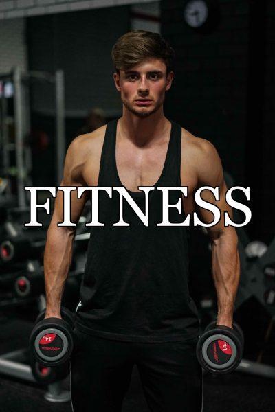 fitness_fabian_arnold_influencer_be_fit_health_bester_star_social_media_abnehmen_gesund_tanktop