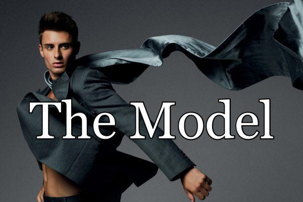 fabianxarnold_fabian_arnold_model_the_dt_model_la_losanfeles