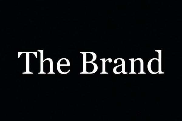 the_brand_underwear_nereus_best_mensfashion_fashion_brand